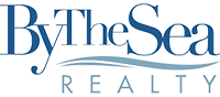 By The Sea Realty Home Page